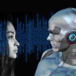 Toekomst van liefde: worden we gekoppeld door een algoritme?